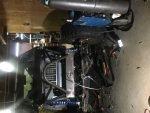 Tubing Bender model 600 - Tradesman Set photo review