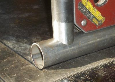 coping-tube-for-TIG-welding-1