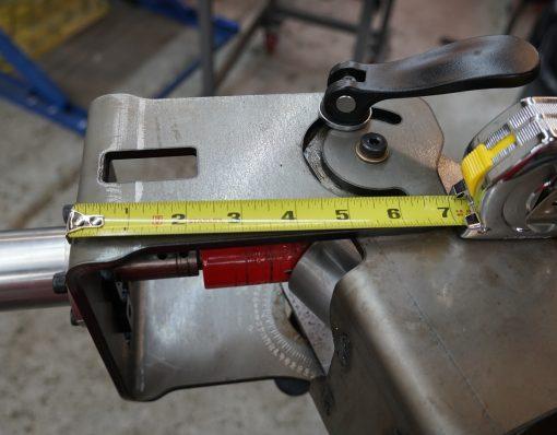 Vn Measure