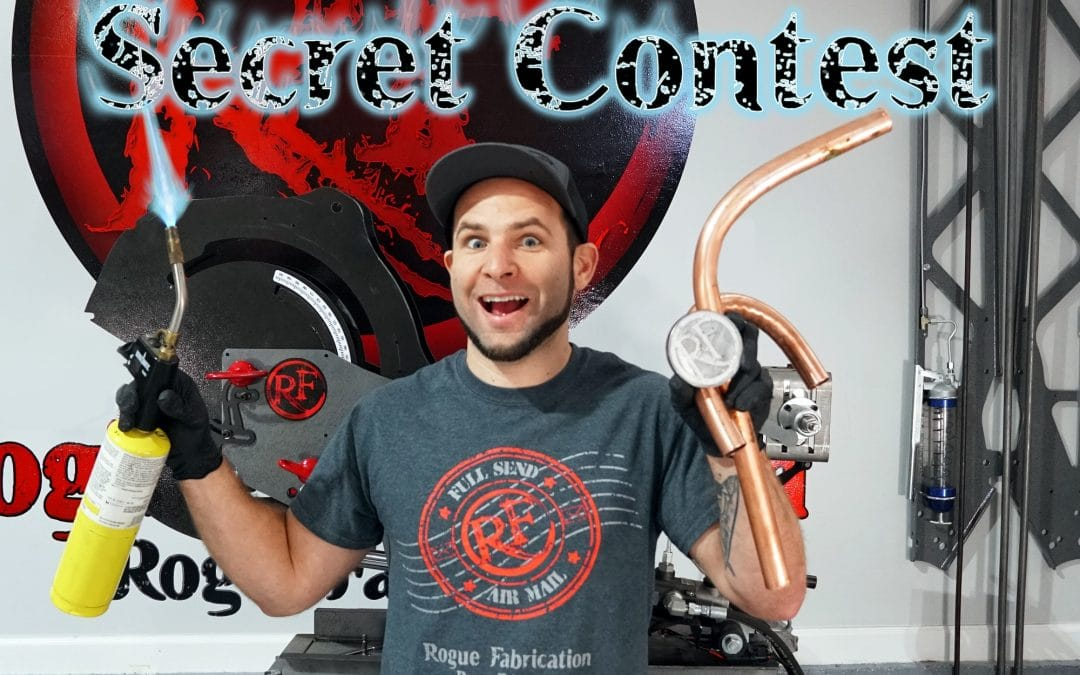 Contest Teaser