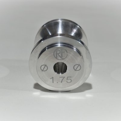Dsc00715 (2)