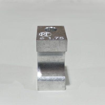 Dsc00716 (2)